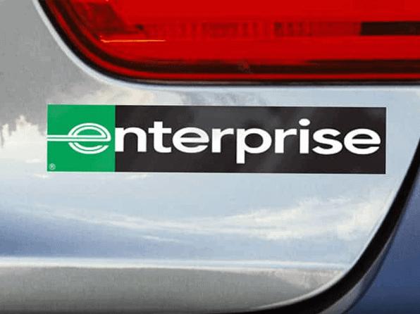 enterprise-testimonial