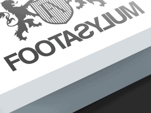 footasylum-testimonial