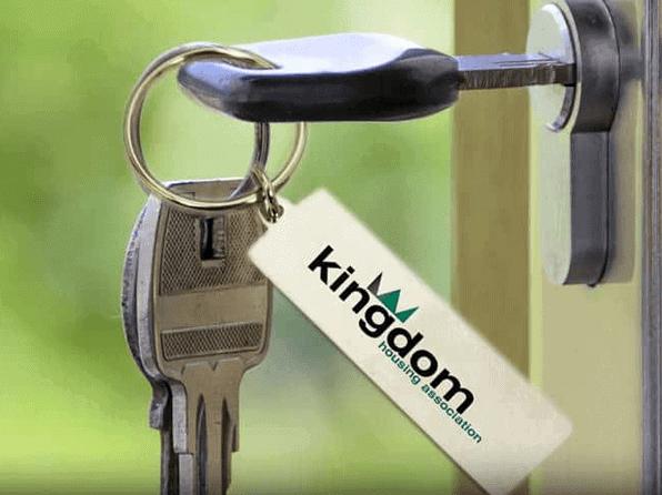 kingdom-testimonial