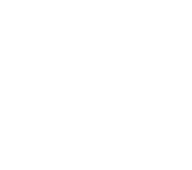 logo-white-gordon-rural-action