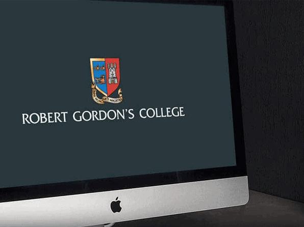 robert-testimonial
