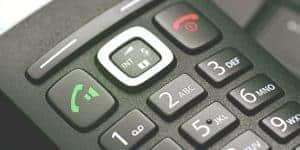 phone-bill