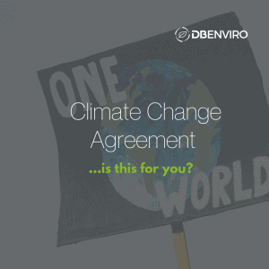 climate-change-agreement