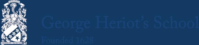 george-heriots-logo