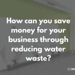 waterless urinals article