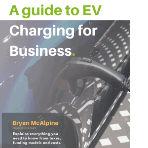 ev-charging-for-business