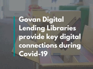 govan-digital-lending libraries blog image