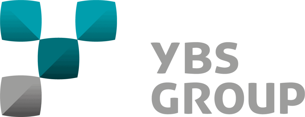 ybs-group-logo
